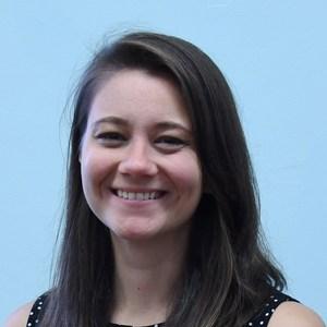 Pamela Shanley's Profile Photo
