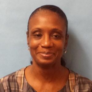Renita Watson's Profile Photo
