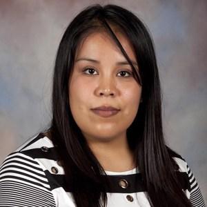 Reme Barrientos Gonzalez's Profile Photo
