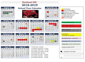 Official 18-19 Calendar.jpg