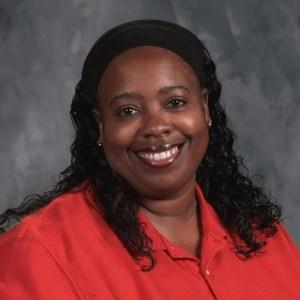 Yolanda Kay's Profile Photo