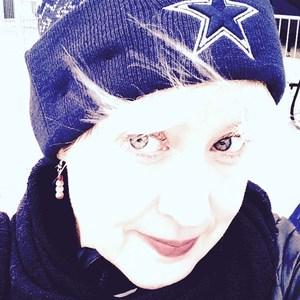 Margaret Boyle's Profile Photo