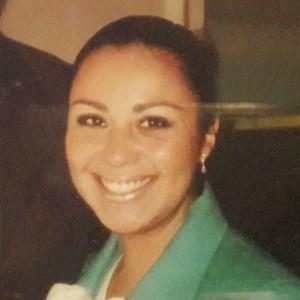 Greta Adams's Profile Photo
