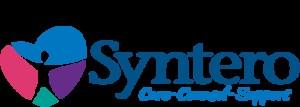 Syntero Logo