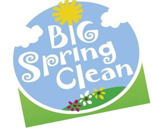 Spring-Cleaning-Clothing-Drive.jpg