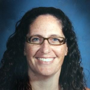 Nicole Burtle's Profile Photo