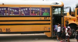 School Bus1.jpg