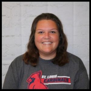 Jaime Mackenberg's Profile Photo