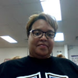 Mrs. Jennifer  McCullum`s profile picture