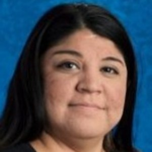 Marisol Macias's Profile Photo