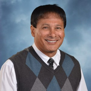 Eddie Vasquez's Profile Photo