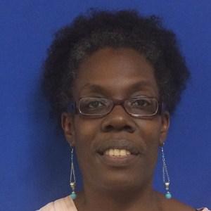 Doris Jones's Profile Photo