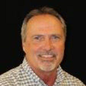Cliff Smelser's Profile Photo