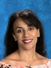 Mrs. Mekheel