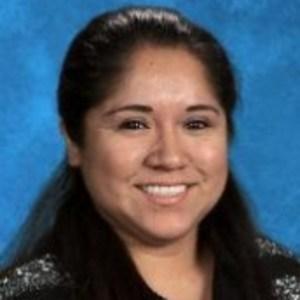 Mayra Arizaga's Profile Photo