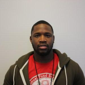 Patrick Sanders's Profile Photo