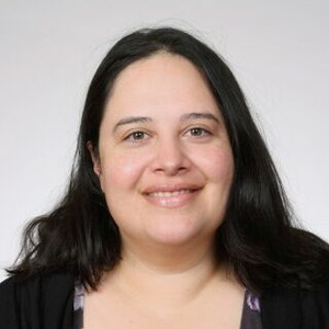 Cecily Vizas's Profile Photo