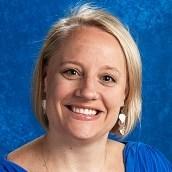Jennifer Otterbein Yoo's Profile Photo