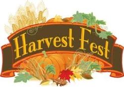 harvest fest 2.jpg