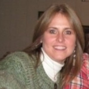 Brenda Schultz's Profile Photo