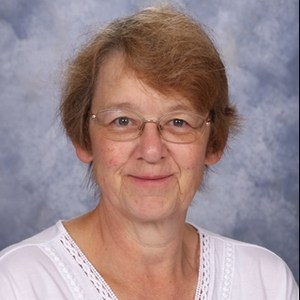 Debra Hardy's Profile Photo
