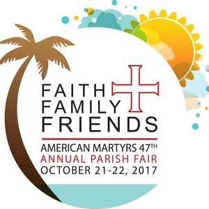 Parish Fair Chairs's Profile Photo