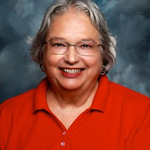 Mrs. Barbara Johnston Ferraro, M.Ed.`s profile picture