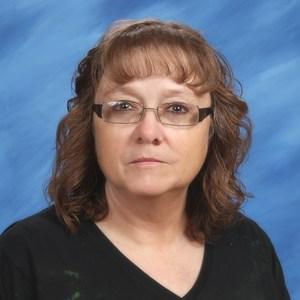 Colleen Bruce's Profile Photo
