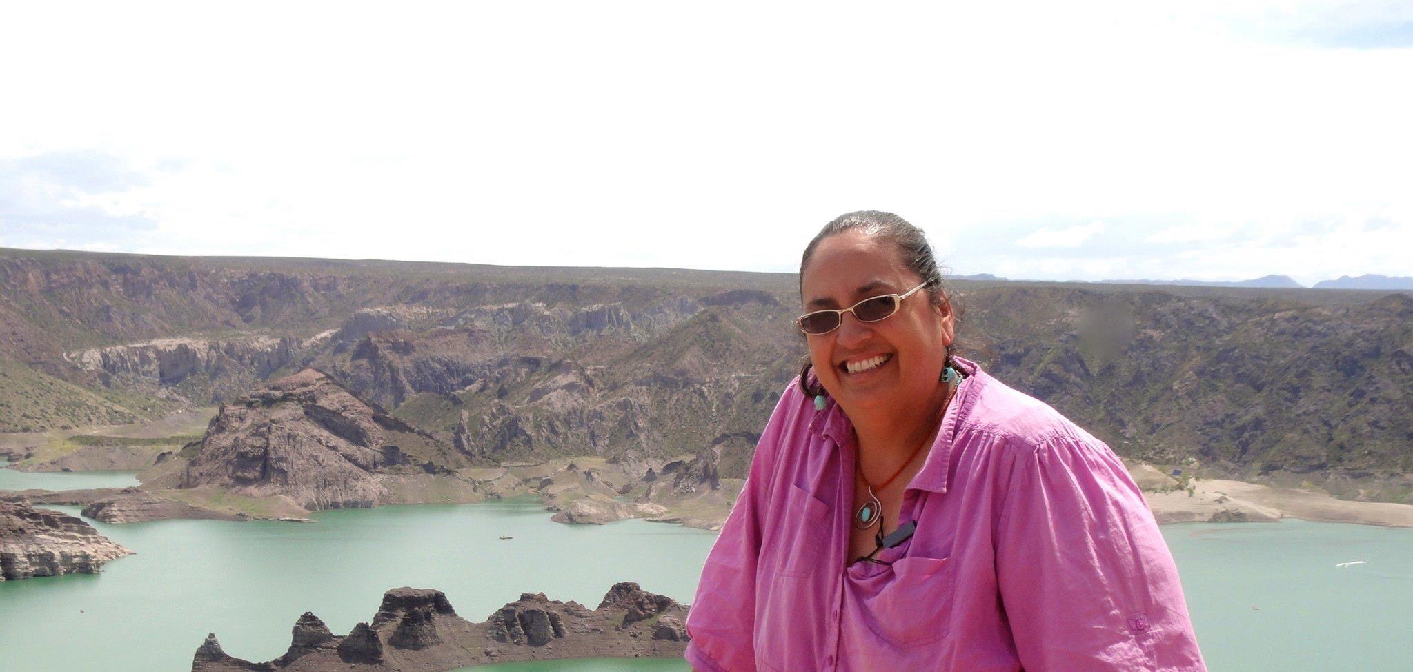 dr  consuelo s  manr u00edquez  u2013 manriquez  consuelo  u2013 darnall