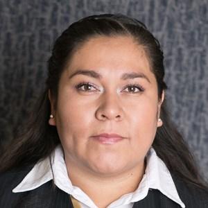 Cecilia Gómez Mendoza's Profile Photo