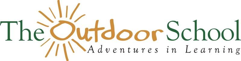 Outdoor School Logo