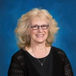 Linda Tolbert's Profile Photo