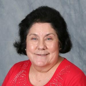 Arlene Schoener's Profile Photo