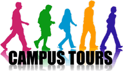 campus tour.png
