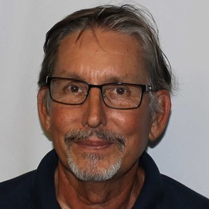Erik Belcher's Profile Photo
