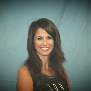 Malina Smith's Profile Photo