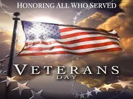 Veterans-Day-photo-2.jpg