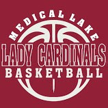 LADY CARDINALS BASKETBALL ON TO STATE!!!!  21-0 Thumbnail Image