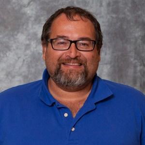 John Patton's Profile Photo