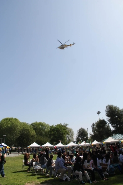 Safe Communities festival helicopterSMALL.jpg