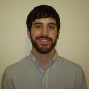 Derek DaSilva's Profile Photo