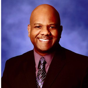 Darryl Collins's Profile Photo