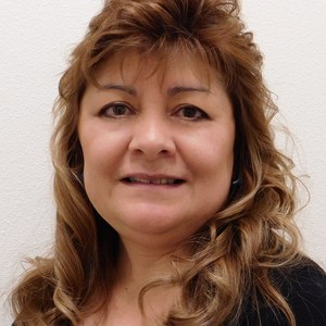 Ramona Marquez's Profile Photo