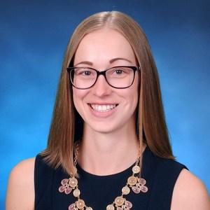 Rachel Mejibovsky's Profile Photo