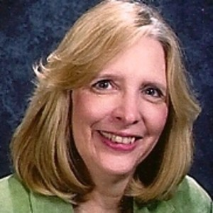 Carol Noren's Profile Photo