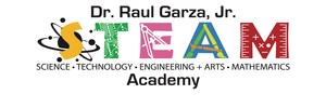 Dr. Garza STEAM Academy