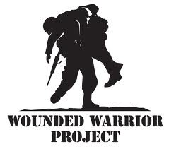 Wounded Warriors image.jpg