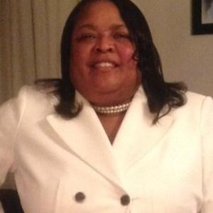 Andrea Drain's Profile Photo