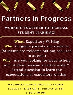Partners in Progress Flyer.jpg