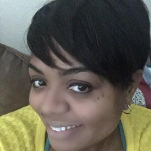Rosalind Allen-Owens's Profile Photo